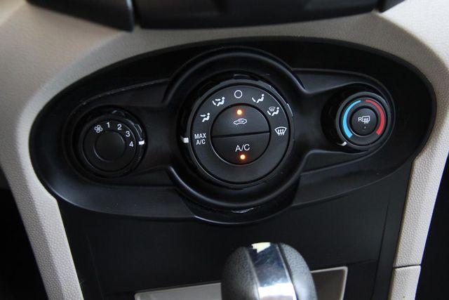 2011 Ford Fiesta S Santa Clarita, CA 21