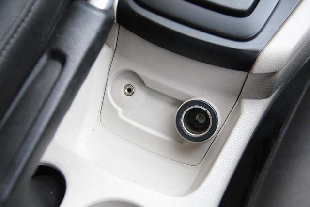 2011 Ford Fiesta S Santa Clarita, CA 23