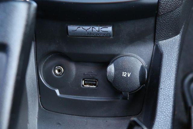 2011 Ford Fiesta SE Santa Clarita, CA 23