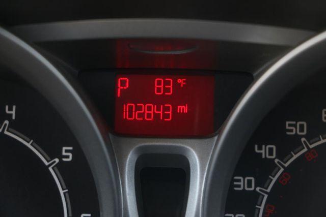 2011 Ford Fiesta SE Santa Clarita, CA 20