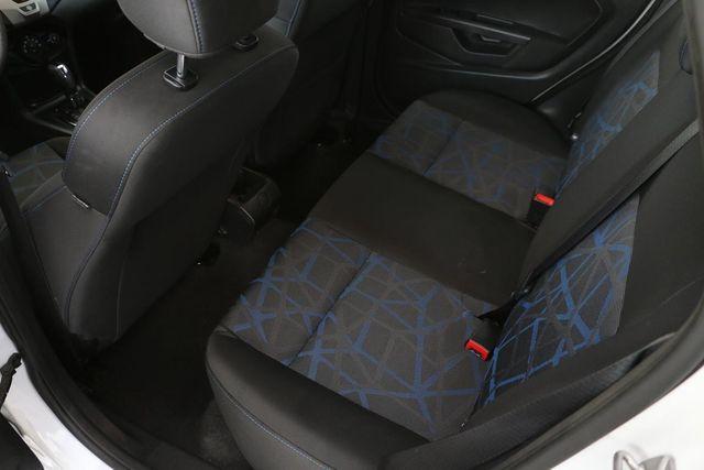 2011 Ford Fiesta SE Santa Clarita, CA 15