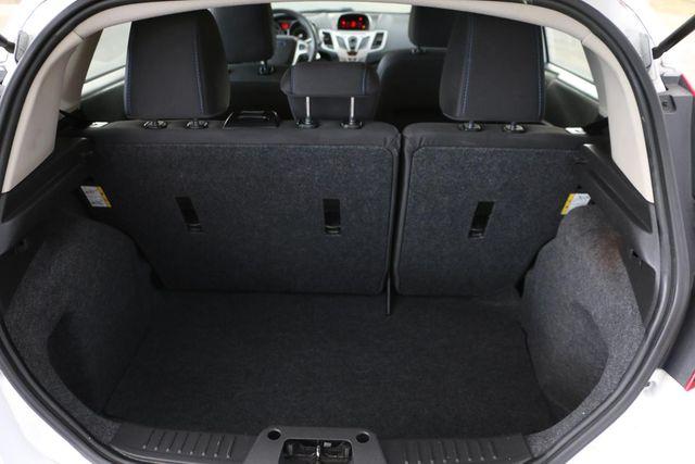 2011 Ford Fiesta SE Santa Clarita, CA 28