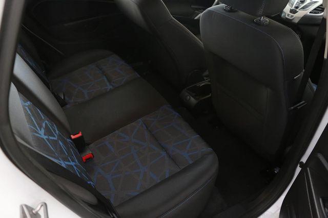 2011 Ford Fiesta SE Santa Clarita, CA 16