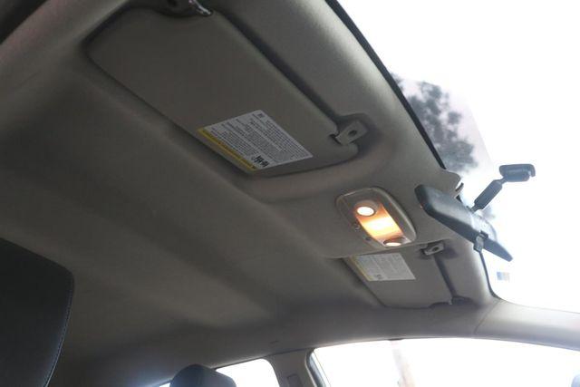 2011 Ford Fiesta SE Santa Clarita, CA 29