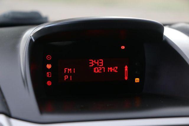 2011 Ford Fiesta SE Santa Clarita, CA 22