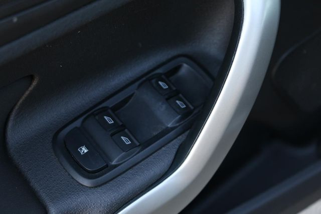 2011 Ford Fiesta SES 5 SPEED MANUAL Santa Clarita, CA 27