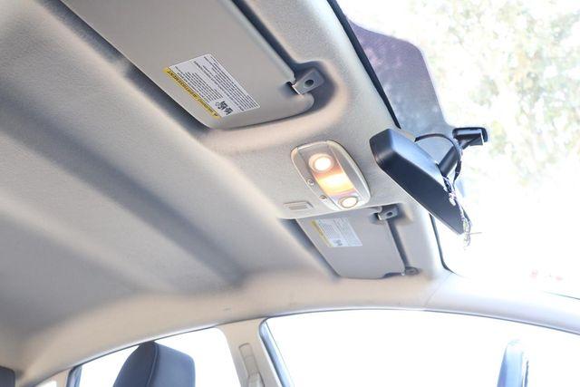 2011 Ford Fiesta SES 5 SPEED MANUAL Santa Clarita, CA 29