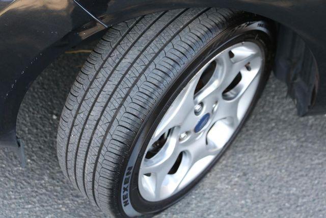 2011 Ford Fiesta SES 5 SPEED MANUAL Santa Clarita, CA 30