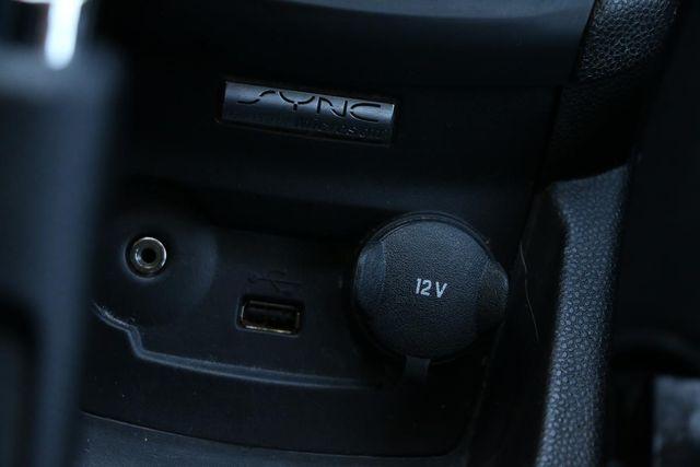 2011 Ford Fiesta SES 5 SPEED MANUAL Santa Clarita, CA 23