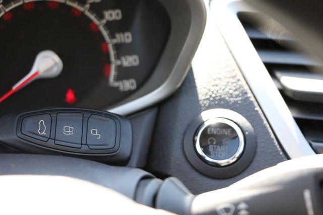 2011 Ford Fiesta SES 5 SPEED MANUAL Santa Clarita, CA 25