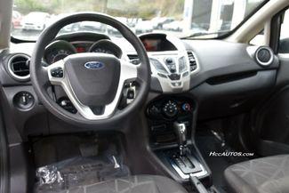 2011 Ford Fiesta SE Waterbury, Connecticut 10