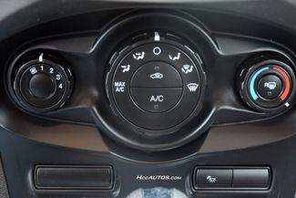 2011 Ford Fiesta SE Waterbury, Connecticut 25