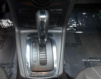 2011 Ford Fiesta SE Waterbury, Connecticut 26