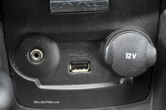 2011 Ford Fiesta SE Waterbury, Connecticut 27