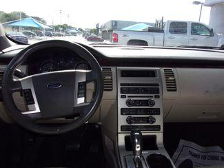 2011 Ford Flex SEL  Abilene TX  Abilene Used Car Sales  in Abilene, TX