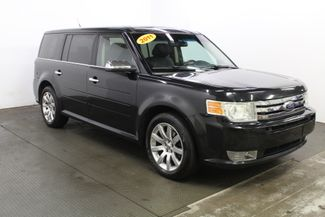 2011 Ford Flex Limited in Cincinnati, OH 45240
