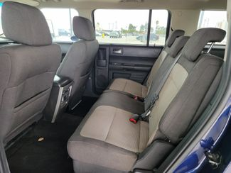 2011 Ford Flex SE Gardena, California 10
