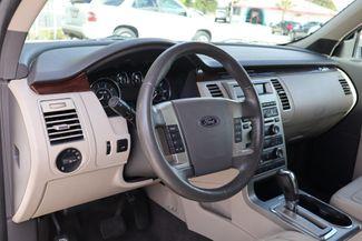 2011 Ford Flex SEL Hollywood, Florida 14
