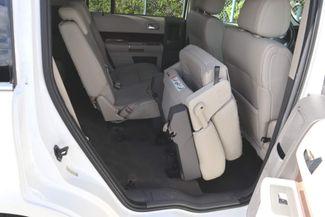 2011 Ford Flex SEL Hollywood, Florida 31