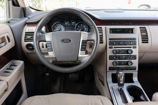 2011 Ford Flex SEL Hollywood, Florida 17