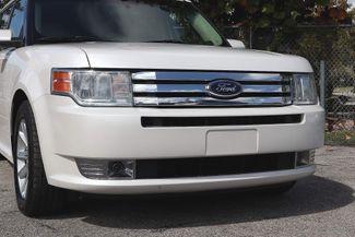 2011 Ford Flex SEL Hollywood, Florida 35