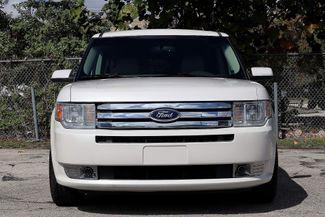 2011 Ford Flex SEL Hollywood, Florida 12