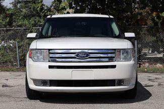 2011 Ford Flex SEL Hollywood, Florida 37