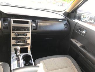 2011 Ford Flex SE  city Wisconsin  Millennium Motor Sales  in , Wisconsin