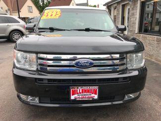 2011 Ford Flex SEL  city Wisconsin  Millennium Motor Sales  in , Wisconsin