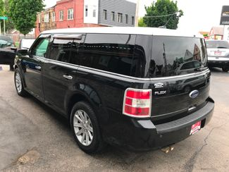 2011 Ford Flex SEL  city Wisconsin  Millennium Motor Sales  in , Wisconsin