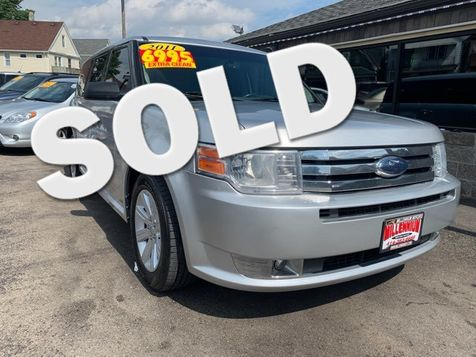2011 Ford Flex SE in , Wisconsin