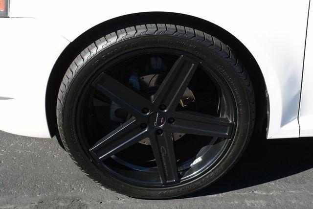 2011 Ford Flex Titanium w/Ecoboost Phoenix, AZ 10