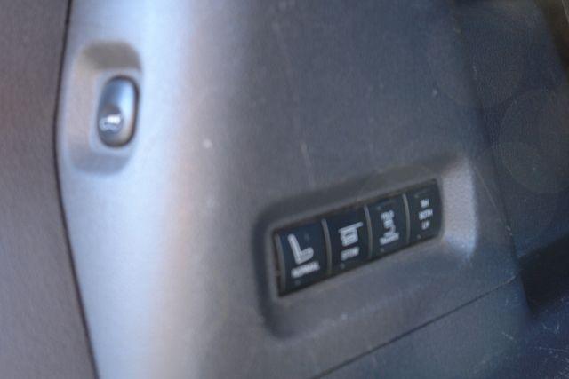 2011 Ford Flex Titanium w/Ecoboost Phoenix, AZ 23