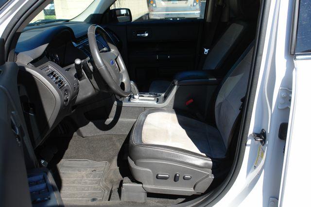 2011 Ford Flex Titanium w/Ecoboost Phoenix, AZ 26
