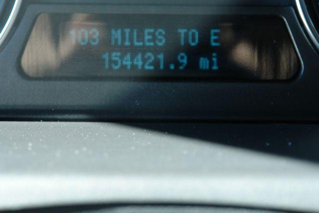 2011 Ford Flex Titanium w/Ecoboost Phoenix, AZ 30