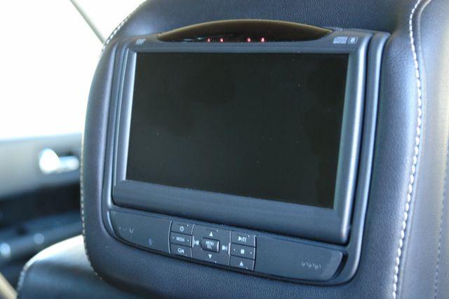 2011 Ford Flex Titanium w/Ecoboost Phoenix, AZ 40
