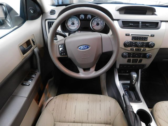 2011 Ford Focus SE in Airport Motor Mile ( Metro Knoxville ), TN 37777
