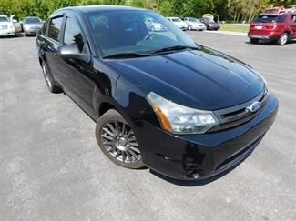 2011 Ford Focus SES in Ephrata, PA 17522