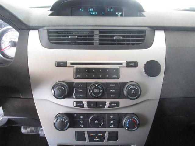 2011 Ford Focus SE Gardena, California 6