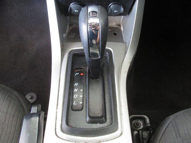 2011 Ford Focus SE Gardena, California 7
