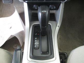2011 Ford Focus S Gardena, California 7