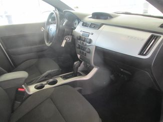 2011 Ford Focus SES Gardena, California 8