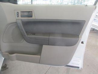 2011 Ford Focus SE Gardena, California 13