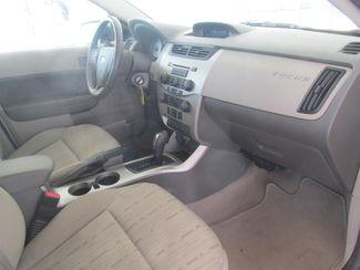 2011 Ford Focus SE Gardena, California 8
