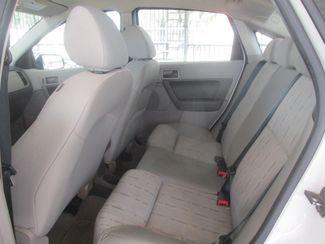 2011 Ford Focus SE Gardena, California 10