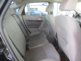 2011 Ford Focus SES Gardena, California 12