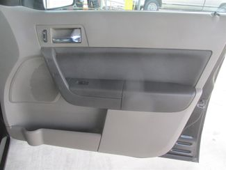 2011 Ford Focus SES Gardena, California 13
