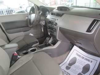 2011 Ford Focus SES Gardena, California 8