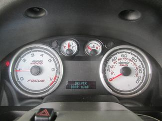 2011 Ford Focus SES Gardena, California 5