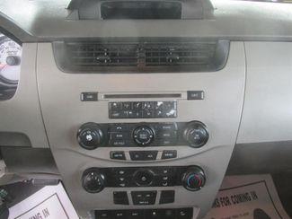 2011 Ford Focus SES Gardena, California 6